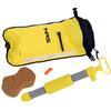 NRS Touring Safety Kit